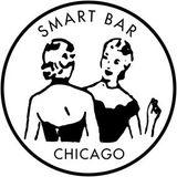 Suburban Knight at Smartbar (Chicago - USA) - 22 July 2005