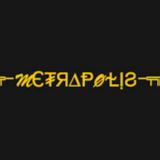 Moombahton/Trap Mini Mix 002