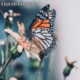 LIQUID   EFFECT  21