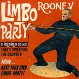 Rooney's Limbo Dance