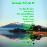 Avalon Moon #5