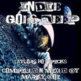 Marky Boi - Indie Goes Deep (Taylors Hot Picks)