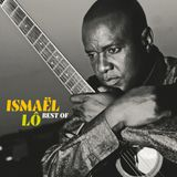 BEST OF ISMAEL LO BY EDOU