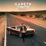 Gareth Emery feat. Gavin Beach - Eye Of The Storm (Savio Cajetan DSouza remix)