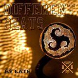 guest set @ different beats (14-01-15)