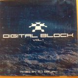 DIGITALBLOCK vol.1 2001