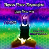 Asana Core Expansion -Yoga flow mix - IooN-