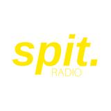 Spit Season 2 Week 2