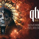 Project One @ Qlimax 2016 20.11.16