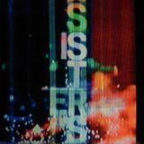 PES02E01_SISTERS_(Odd_Nosdam)