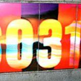 2000.04.13 - Live @ U60311, Frankfurt - Miss Yetti