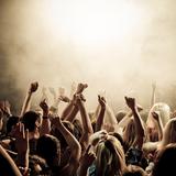 DJ Eric Paul G live @Kush NYC free download @soudcloud page
