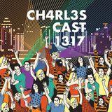 Ch4rl3s Cast 1317