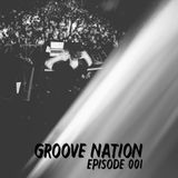 DACCI-Groove Nation 001