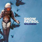 Snow Patrol-Wildness mixtape