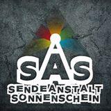 C'est Clerc @ SAS (23.11.13)