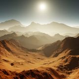 The Awakening Of Arakiss (Planet Dune) Pigeon Inc. MiXX