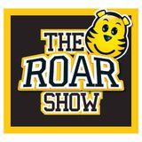 ROAR Show 21/11/18