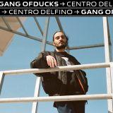Centro Delfino (30 May 19) - Dave Saved