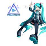 Super Bass Mix-MonvoiceT