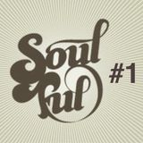 Soulful moving house #1 (2013.08)
