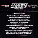 Ok Poco Strano - 5 Settembre (Radio Viva FM)