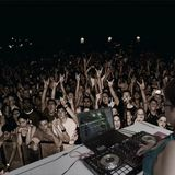 Big House 09 by DJ Andy Farias