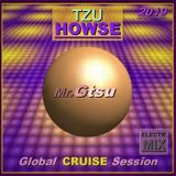 TZU-HOWSE Global CRUISE Session