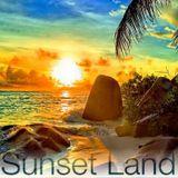 TRIP TO SUNSET LAND VOL 19  - Un Día Soleado -