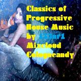 #Classics of #ProgressiveHouse by 133nr1 #mixcloud #Cologneandy #Frechen #Reserved #edm #unitedweare
