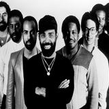 Best of Maze Featuring Frankie Beverly Slow Jams Mix