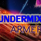 ARMERO - UNDERMIX