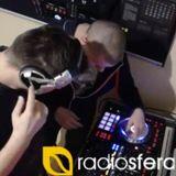Radiosfera.pl Live ep01 - Spontan by Dj Mab & Dr Majk 2019-01-26