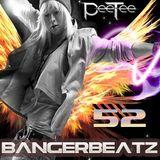 "PeeTee presents ""Bangerbeatz"" Ep.52 | Electro & House Dance Mix 2014"