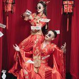 Việt Mix - Để Mị Nói Cho Mà Nghe - Dj Long Nhật Mix