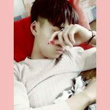 ♥♥Nonstop-my life aaaaa♥ GenJi mix♥♥