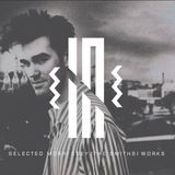 Selected Morrissey (The Smiths) Works by Phil Grey (AMFAD, All My Friends Are Dead, Blăneschovici)
