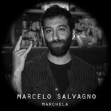 VDP - Columnas - Marchela - Curiosidades de la Cerveza - 10 de Mayo
