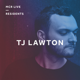TJ Lawton - Tuesday 19th March 2019 - MCR Live Residents