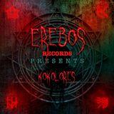 Erebos Records Presents #2 Kokolores
