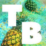 Tropical Beats Radio Show Sep '18 Feat Pedro, Bryte, Umoja, Buyepongo, Sunka, Afrocidade, Borchi