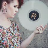 Dj mix #31 : Laura Vaï