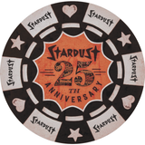 Stardust 25th Anniversary The Essential Classics