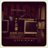 Tilos Radio - Wiener Schnitzel 20130409