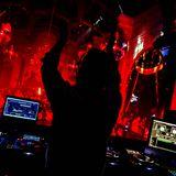 Mix Agosto 2014 Erick Moreno
