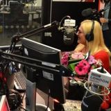BBC London Editor David Robey & Vanessa Feltz discuss Danny Baker quitting