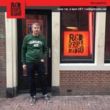 Discopatrick 17 @ Red Light Radio 06-01-2019