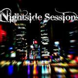 Nightside Sessions 02
