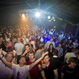 MIXTAP VOL'6 (Liverpool)