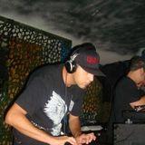 Angel Enemy Live @ The Paradox Expander (DJ SET) 11:35 to 12:20
